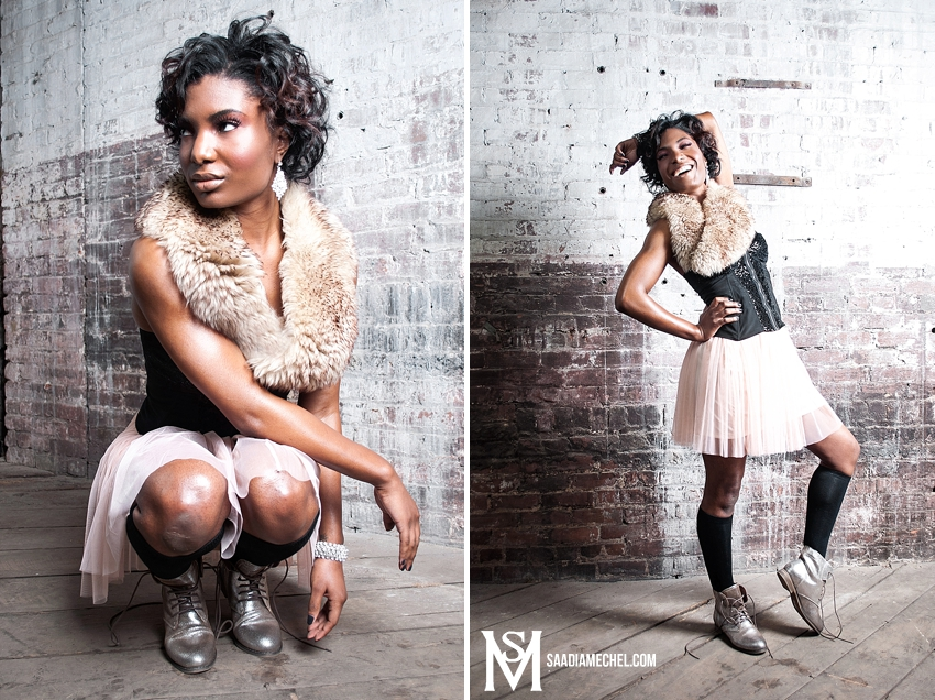 Saadia MeChel Photography Funhouse Mad Hatter_0002